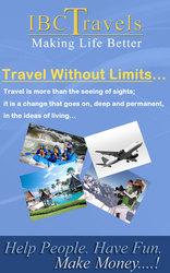 Требуется агенты по туризму