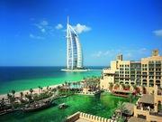 Требуется персонал в 5* звездочные отели Дубаи