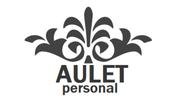 Персонал для гостиниц - AULET personal
